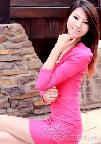 changsha asian women dating site Meet asian singles globally we curate your dating experience so that you get the most attention and quality companions from our global network.