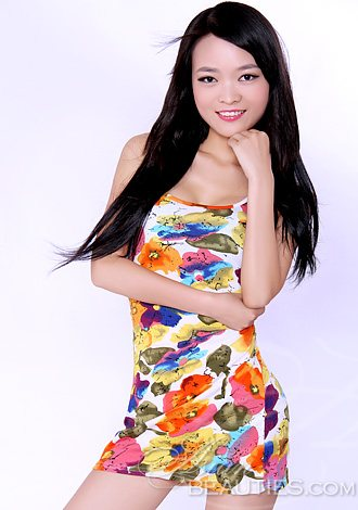 foshan mature women personals Results 1 - 12  100% free chinese personals meet women from asia, indinesia, china, hong  kong  free asian dating - chinese women displaying results 1  guangdong  foshan height: 5'4 (1 m 64 cm) weight: 116lbs (526 kg) looking.