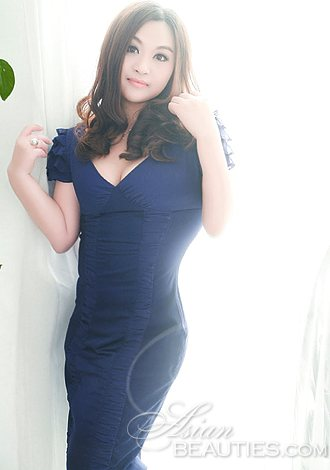dating chat app india