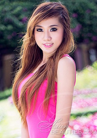 jennie asian women dating site About asianfriendlyorg asian friendly is the best free asian dating site with many new members joining everyday we make it easy for western (usa/uk) men and asian women to date in asia.
