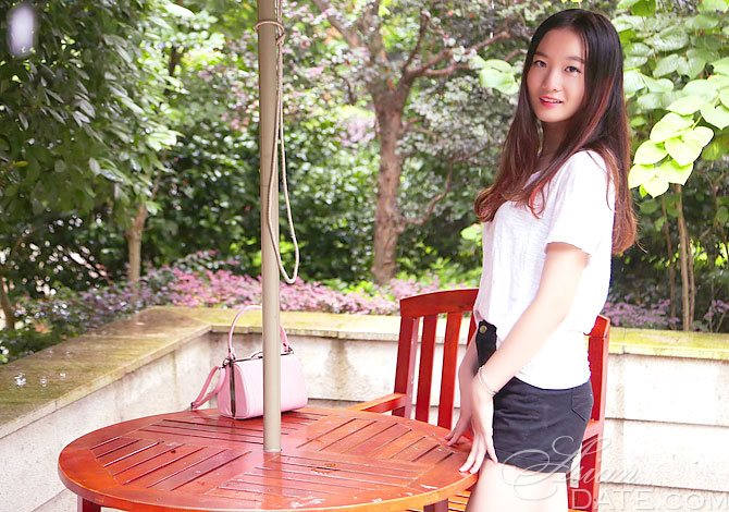 asian singles in hanna View the profiles of people named michelle hannah join facebook to connect with michelle hannah and others you may know facebook gives people the power.
