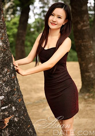 imperial beach asian girl personals The site to hook-up with mature sex craving women across the united states free married and single milfs' contacts in imperial beach, 91932, california, ca will surely get you laid.
