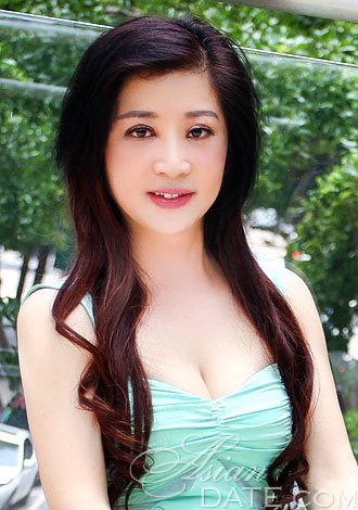 asian single women in browns mills Single asian women in usa - do you want to meet and chat with new people just register, create a profile, check out your profile matches and start meeting.