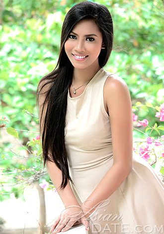 pembroke asian girl personals Asian profiles for dating are popular among american and european partner who seek their soulmate at asiandatecom  top 1000 ladies.