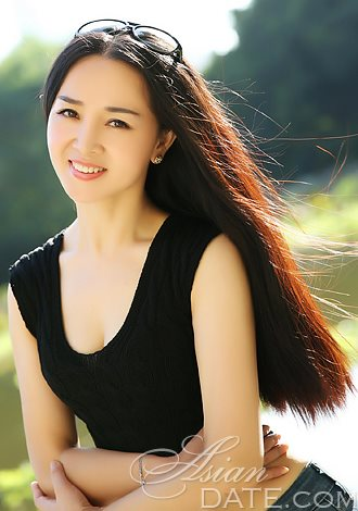 Asian and black dating free