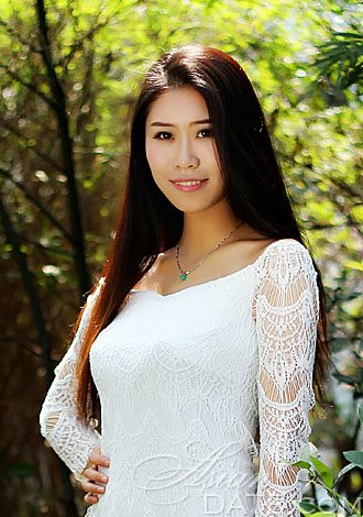 china brides