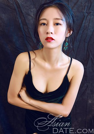 changchun single men Meet changchun singles interested in dating there are 1000s of profiles to view for free at chinalovecupidcom - join today.